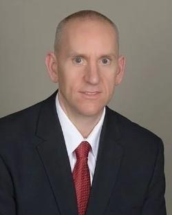 Brian John Craig