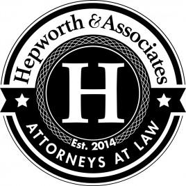 Hepworth & Associates   Attorneys at Law