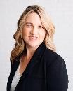 Laura J Hansen