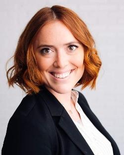 Nonie Ferguson