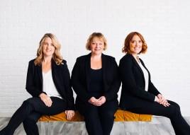 Just Law Utah Lawyer Team