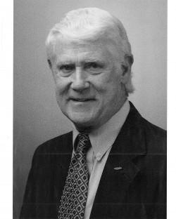 Paul D Brunton
