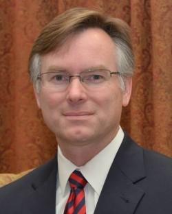 John Todd Willhoite