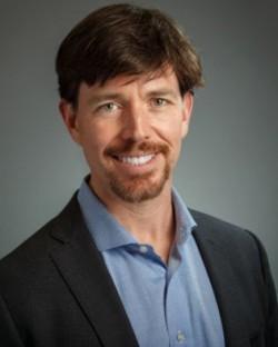 Thomas M. Dunlop