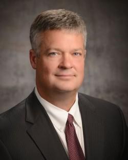 Eric N. Edwards
