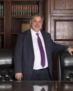 Tim Maxcey