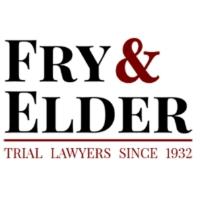 Fry & Elder