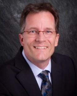 Brian J Boeheim