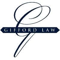 GIFFORD LAW, P.L.L.C.