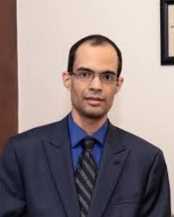Kyle Persaud