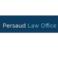 Persaud Law Office