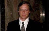 Charles Kania Esq.