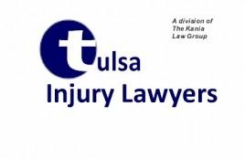 Tulsa Personal Injury Lawyers