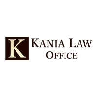 Kania Law Office