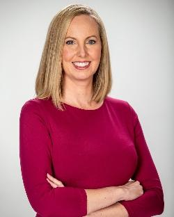 Kathleen Egan