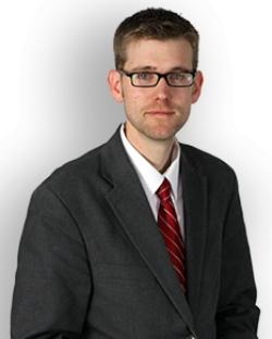 James Wirth