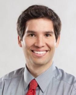Francisco J. Jimenez