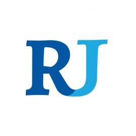 Ring Jimenez Logo