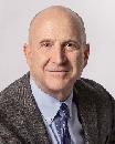 Bob Matteucci Jr.