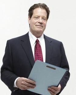 W Michael Walz