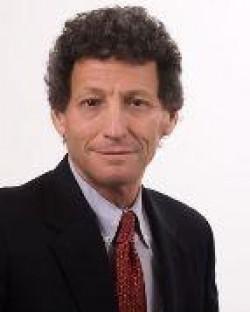 Bruce Feder