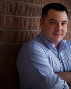 Craig J Rosenstein