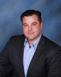 2020 & 2021 Best Lawyers in DUI/DWI Defense Craig Rosenstein