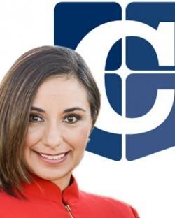 Cindy Castillo