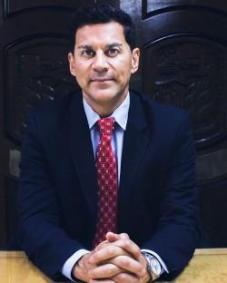 Richard Gaxiola