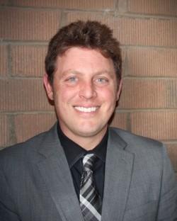 Jonathan Joseph Goebel