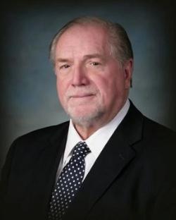 Michael D Kimerer