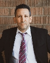 David J Maletta