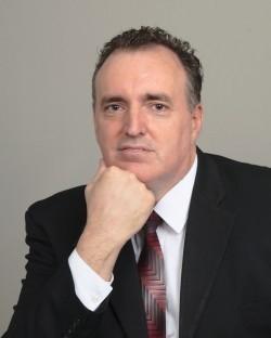 Paul J Mattern