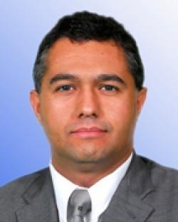 Carlos A Medina