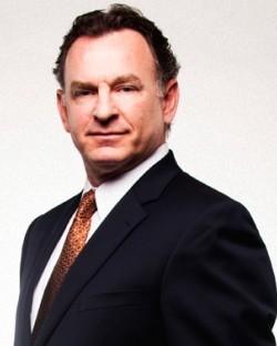 Craig S Orent