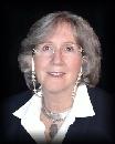 Diane L Drain