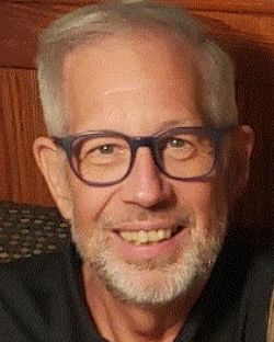 J Murray Zeigler