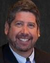 Paul D Friedman Phd