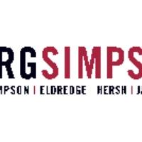 BURG SIMPSON ELDREDGE HERSH JARDINE, PC