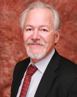 John Edwards Osborne