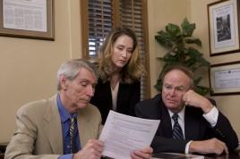 Shultz & Rollins Attorneys