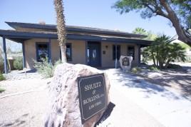 Yuma Office
