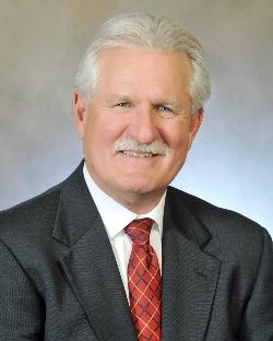 Randy L Sassaman