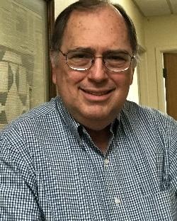 Brian Irvin Clymer