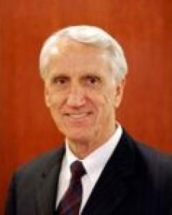 Douglas K Cook