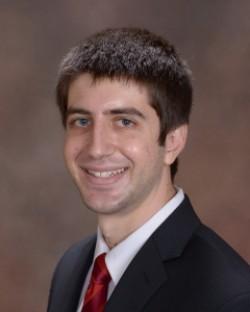 Matthew J. Maerowitz