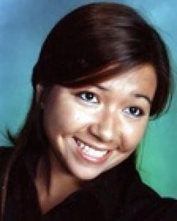 Emi Koyama