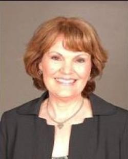 Janice M. Palmer