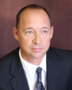 Kevin Van Norman