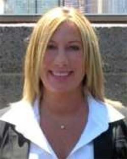 Susanne M Sternberg